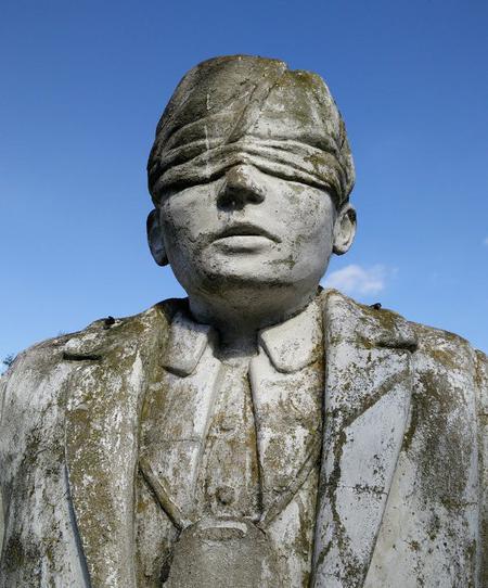 Profile picture for John Fox