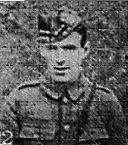 Profile picture for John Gum Sutherland