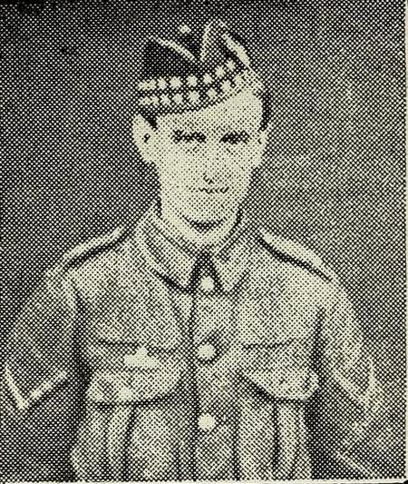 Profile picture for Colin Mcrae