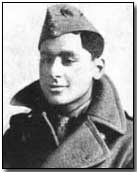 Profile picture for Indra Lal Roy, Dfc