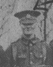 Profile picture for George Edward King
