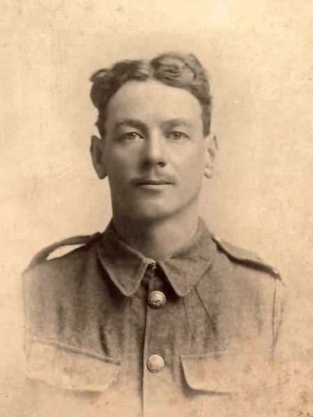 Profile picture for Edwin J Churchill