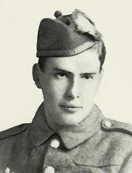 Profile picture for Robert C Mackenzie