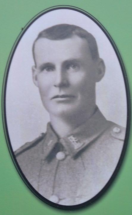 Profile picture for Robert Mcknight