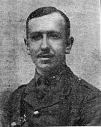Profile picture for Arthur Ian Douglas Cameron