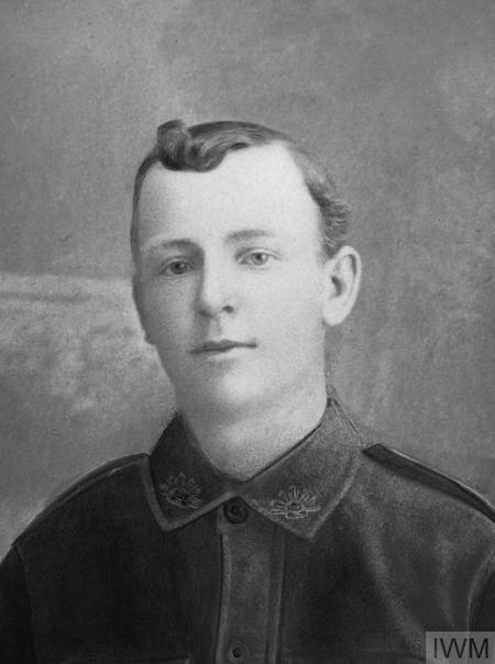Profile picture for John Hancock