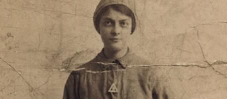 Profile picture for Eva Hepworth
