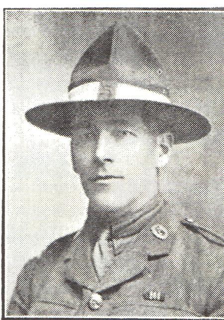 Profile picture for John Wilson