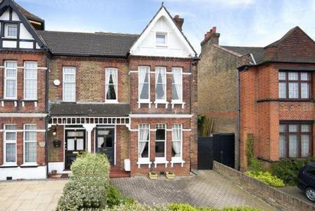 3 Avondale Road, Mottingham, Kent