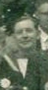 John Collins-1945