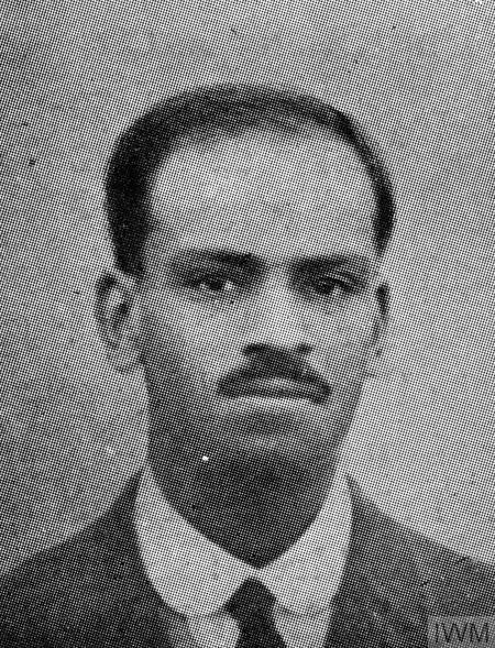 Profile picture for Kanwar Indarjit Singh