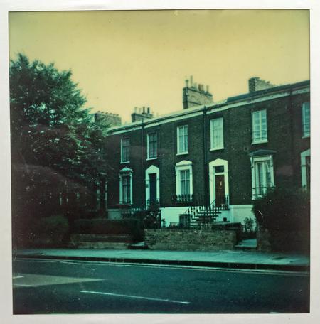 509 Holloway Road