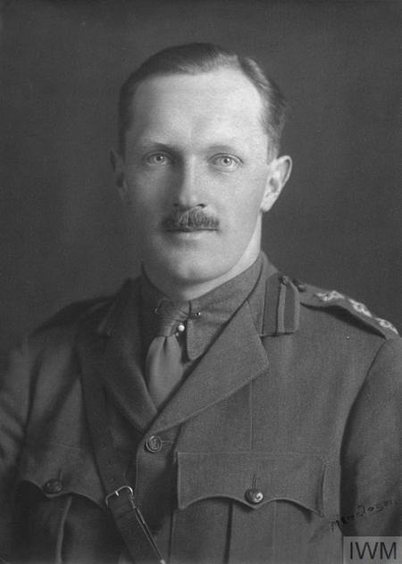 Profile picture for The Honourable Edward James Kay-Shuttleworth