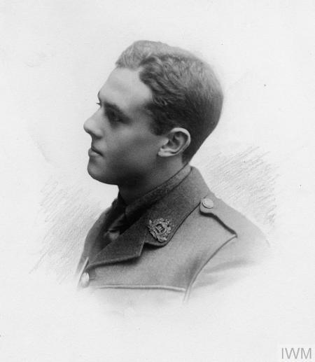 Profile picture for Douglas Graham Steel