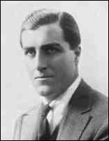 Godfrey Seymour Tearle