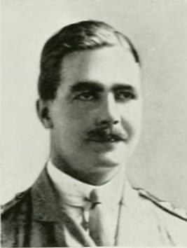 Profile picture for Joseph Douglas Philips