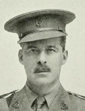 Profile picture for Martin James Richardson
