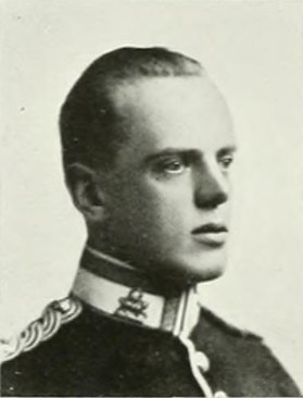 Profile picture for Charles Roger Ripley