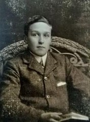 Profile picture for Norman Mortimer Angus