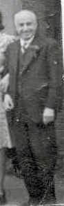 Profile picture for Harold Joseph Klean