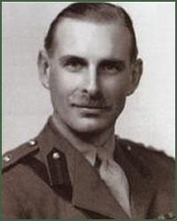 Profile picture for Hugh Kenyon Molesworth Kindersley