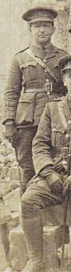 Profile picture for Joseph Alexander Phillips