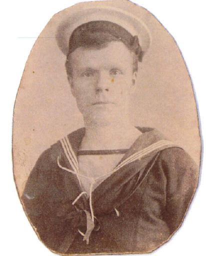 Profile picture for John Anderson