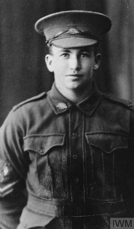 Profile picture for Arthur Joseph Hill