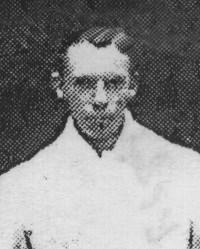 Profile picture for Edward Conrad Baker