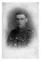 Profile picture for William Fuller