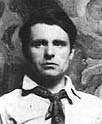 Profile picture for George Claude Leon Underwood
