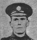 Profile picture for Edmund Allen