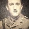 Major John Neill Black
