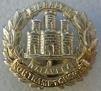 Profile picture for William Bromley Nottingham