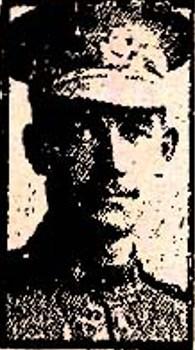 Profile picture for Joseph Howard Nottingham