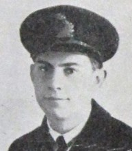 Profile picture for Robert Frederick Lea Dickey