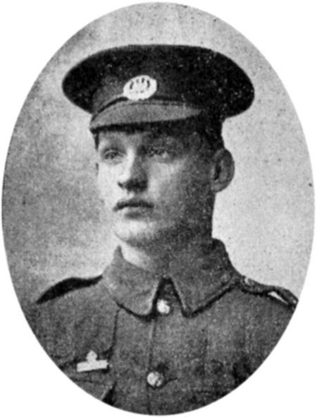 Profile picture for Thomas Allen