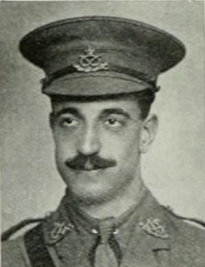 Profile picture for Frederick Roger John Tomlinson