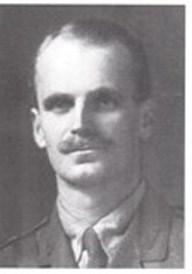 Profile picture for William Mcgregor Turnbull