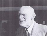 Profile picture for John Stuart Skinner