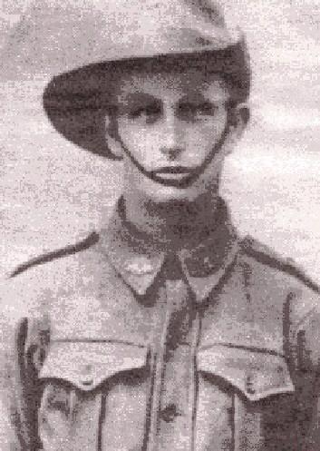 Profile picture for William Baldwin