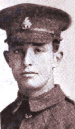 Profile picture for Edwin Baldwin