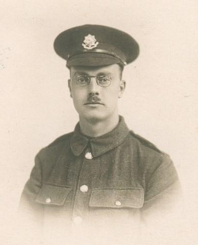 Profile picture for Albert Dale