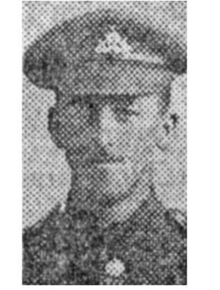 Profile picture for Wilfred Litton