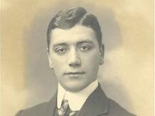 Profile picture for Joseph W Windmill