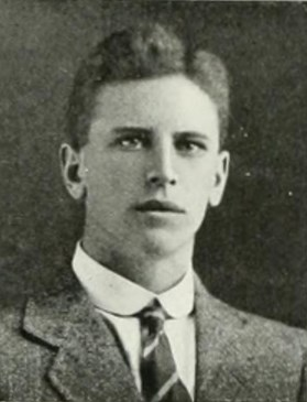Profile picture for Horace Holmes Watkins