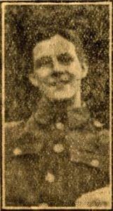 Profile picture for Joseph Whittaker