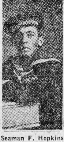 Profile picture for John Hopkins