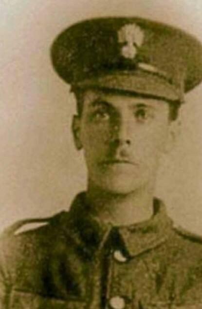 Profile picture for Arthur Stuart Monroe