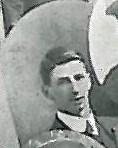 Profile picture for Ernest Bateman